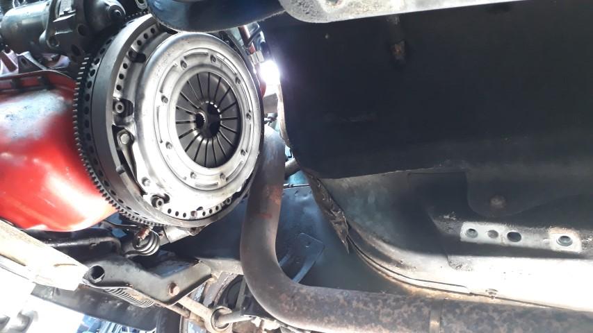 Volvo04-Jul21.jpg