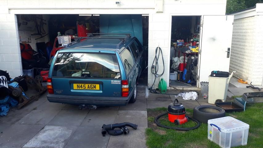 Volvo07-Jun21.jpg