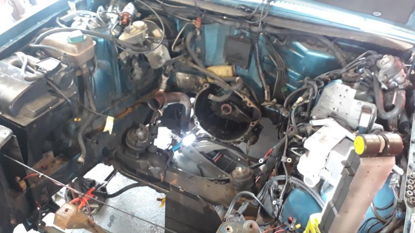 Volvo08-Jun21.jpg