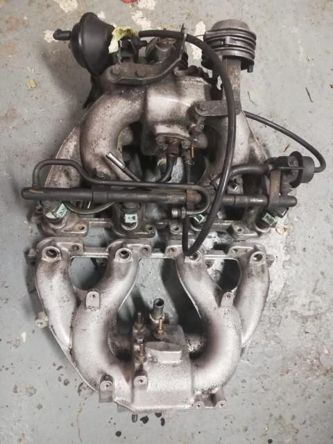 Volvo14-Jun21.jpg