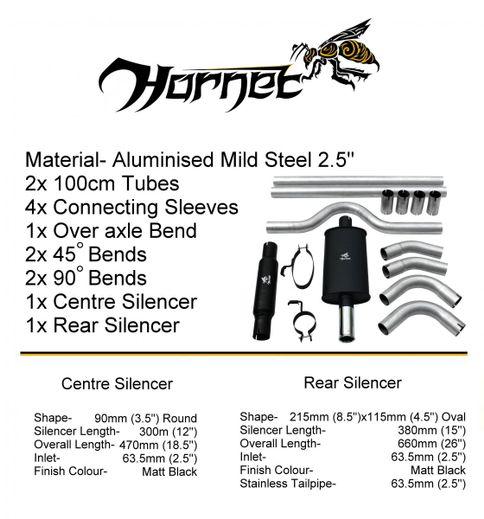 Hornet01.jpg